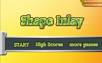 Shape Inlay